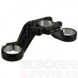Horní vysoká korunka Boxxer 35 mm černá