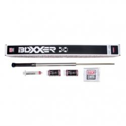 BoXXer Charger Damper Upgrade kit