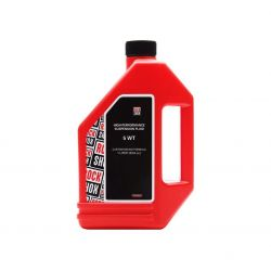 RockShox olej do vidlic 5wt 1 Litr