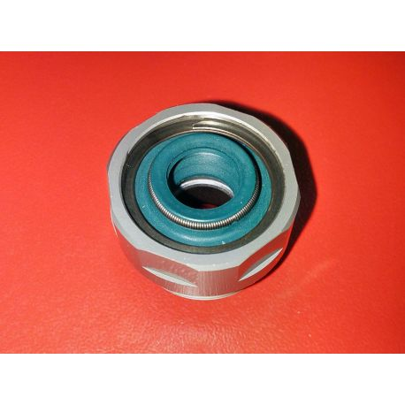 Seal Head Assembly (Rebound Damper, Charger) 35mm - Boxxer B1