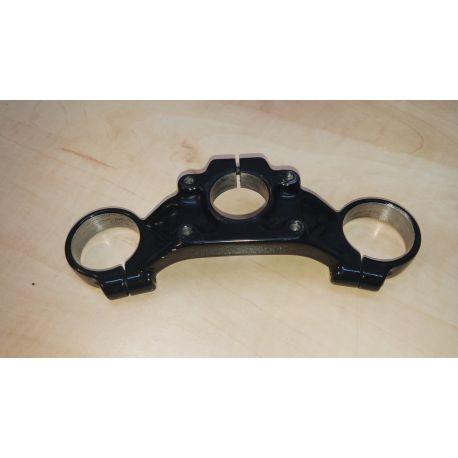 Horní nízká korunka Boxxer 35 mm černá