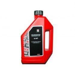 RockShox olej do vidlic 15wt 1l