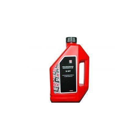 RockShox olej do vidlic 15wt 1 Litr