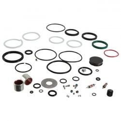 ROCKSHOX SERVICE KIT FULL MONARCH RT3/RT/RL/R