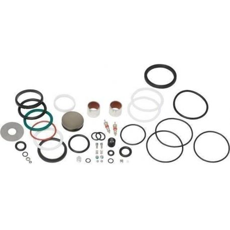 ROCKSHOX SERVICE KIT FULL 2011 MONARCH RT3/RT/R
