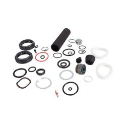 SERVICE KIT FULL LYRIK B1 DPA