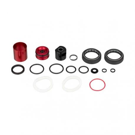 ROCKSHOX AM SVC KIT 200H/1YR BOXXER CHRC C1