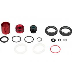 ROCKSHOX AM SVC KIT 200H/1YR BOXXER WC CHGR2 C1